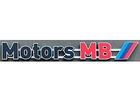 """""""Motorss MB"""", SIA, autoserviss un rezerves daļas"""