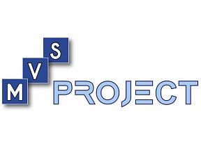 """MVS Project"", SIA"