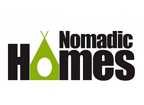 Nomadic Homes SIA - glempings, vigvamu ražošana un noma, SUP, telšu un aprīkojuma noma, piedzīvojumu tūrisms