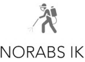 """""""Norabs"""", IK"""