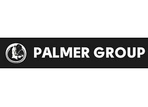 """Palmer Group"", SIA, Lāzergriešana"