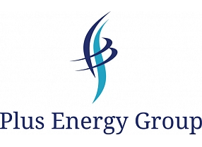 """Plus Energy Group"", SIA"