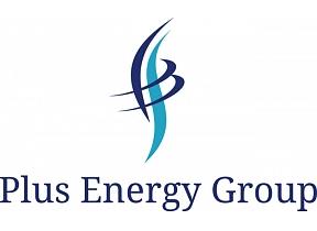 """Plus Energy Group"", SIA"
