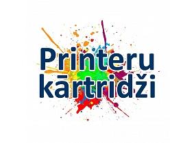 """""""printeru-kartridzi.lv"""", internetveikals"""