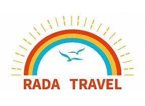 """""""Rada Travel"""", ceļojumu birojs"""