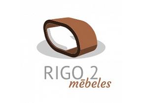 """""""Rigo 2"""", SIA"""