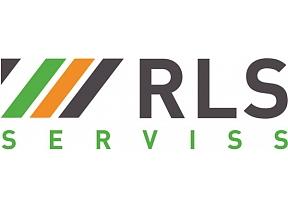 """""""RLS serviss"""", SIA"""
