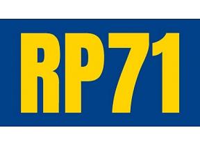 RIEPU SERVISS RP71, riepu tirdzniecība