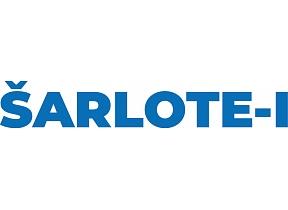 """""""Šarlote-I"""", SIA"""