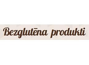 "Bezglutēna produkti, ""Selection"", SIA"