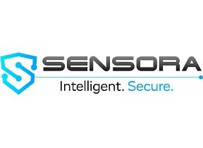 """""""Sensora"""", SIA, Kiberdrošības digitālie risinājumi, konsultācijas, ielaušanās testēšana, novēršana"""