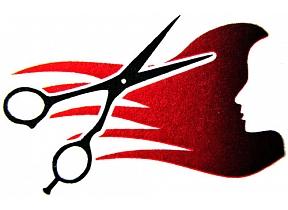 Lāsmas skaistumkopšanas pakalpojumi, frizētava
