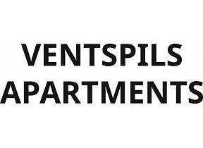 """Ventspils apartments"", SIA"