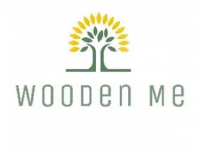 """Wooden - Me"", SIA"
