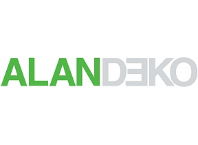 """ALANDEKO"", mēbeļu ražotne"