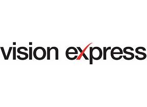 """""""Vision Express"""", optikas veikals"""