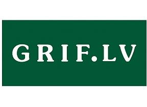 """""""GRIF"""", SIA, Darba apģērbu veikals, Vidzemes reģionālais darba apģērbu speciālists"""