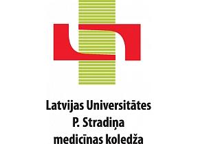 Latvijas Universitātes P. Stradiņa medicīnas koledža