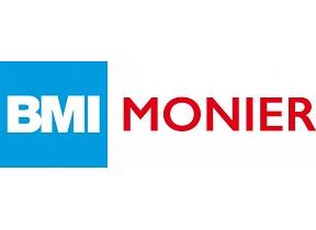 """""""Monier"""", SIA"""