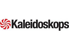 """Kaleidoskops"", laikraksts, Preses firma ""Mans īpašums"", SIA"