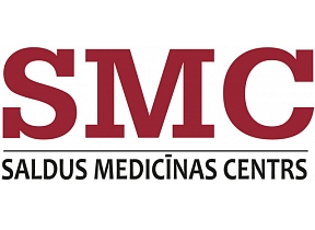 """""""Saldus medicīnas centrs"""", SIA, Medicīniskās aprūpes slimnīca"""