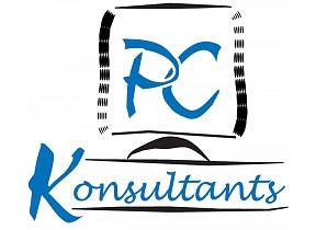 """PC Konsultants"", SIA, Veikals"
