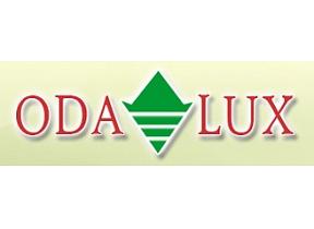 """Oda Lux"", SIA, Agroķīmija, augu aizsardzība"