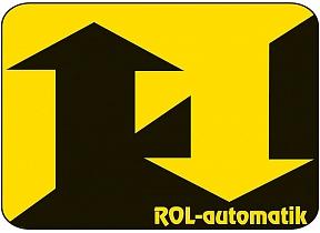"""""""Rol-Automatik Vārti"""", SIA, industriālie, rūpnieciskie vārti Latvijā"""