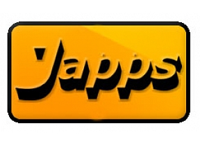 """""""Japps"""", SIA, Autokapsēta, lietotas auto rezerves daļas"""