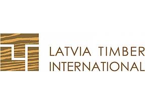"""Latvia Timber International"", SIA"