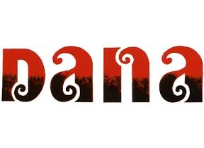 """""""Dana"""", SIA, Ogres filiāle"""