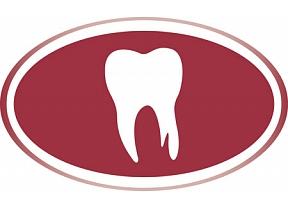 Vitas Laukmanes zobārstniecības prakse