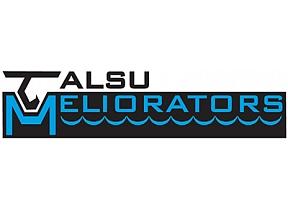"""Talsu meliorators"", SIA"