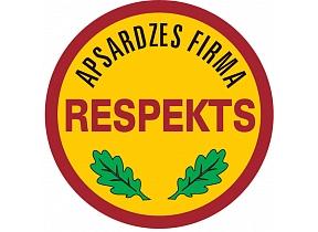 """Respekts"", SIA"