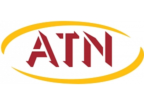 """ATN"", SIA, Biroja krēsli"