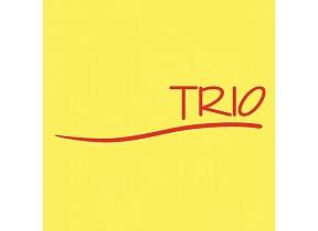 """Trio"", salons"