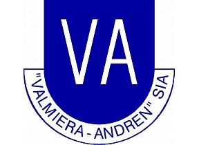 """Valmiera-Andren"", SIA"