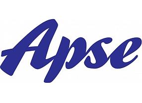 """""""Apse"""", SIA"""