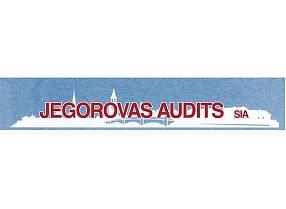 """Jegorovas audits"", SIA"