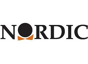"""Nordic tekstils"", SIA"