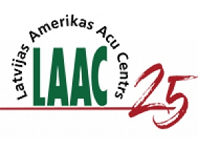 """Latvijas Amerikas acu centrs"", SIA, Acu klīnika"