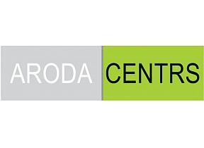 """""""Aroda centrs"""", SIA, apmācības, kursi Rīgas centrā"""