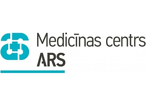 Medicīnas centrs ARS