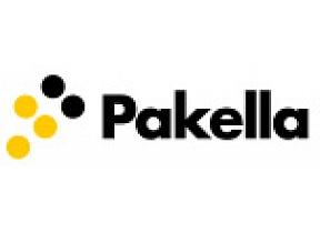 """""""PAKELLA"""", SIA, Daugavpils filiāle"""