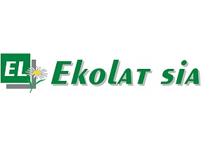 """Ekolat"", SIA"