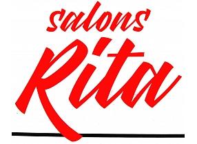 """""""Salons Rita"""", IK, Šūšana un apģērbu labošana"""