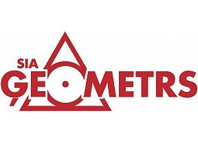 """Ģeometrs"", SIA"