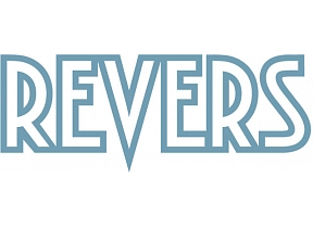 """""""REVERS"""", SIA FIRMA"""