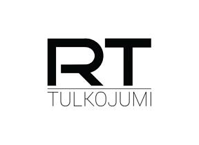 """""""RTTranslations OU"""", Latvijas filiāle """"RT TULKOJUMI"""""""
