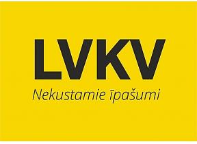 """""""LVKV"""", SIA"""
